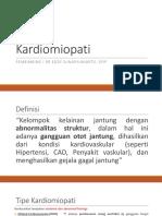 kadiomiopati-jml