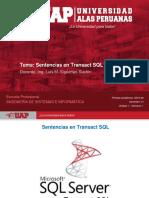 TSQL Semana1.pdf