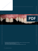 Laboratório.pdf