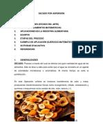 Secado Por Aspersion (2) (1)