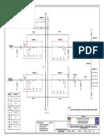 2 Diagrama Unifilar-DIN A3 Title Block