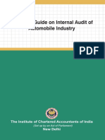 Automotive industry audit book.pdf