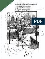 Compendio de educación especial.pdf