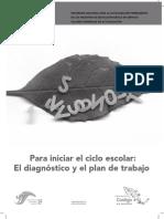 Iniciar_ciclo_esc.pdf
