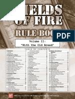FOF_Vol_II_Rules_FINAL.pdf