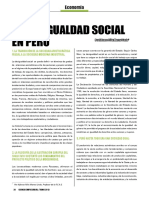 desigualdad peru.pdf