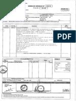 Orden de Servicio 2500102 (1)