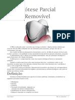 PPR - Kaiser.pdf