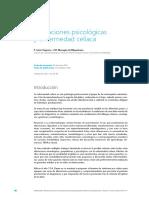 46-50 Alteraciones Piscologicas y Enfermedad Celiaca