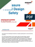 Pressure_Vessel_Design_and_Safety.pptx