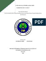 RPP_MARKETING_KD_3.7.docx.docx