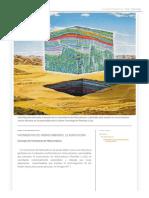 Yacimientos de Hidrocarburos I_ YACIMIENTOS DE HIDROCARBUROS. CLASIFICACIÓN.pdf