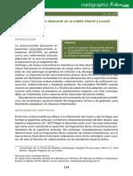 ot072i.pdf
