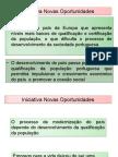 Divulgação cno 2010