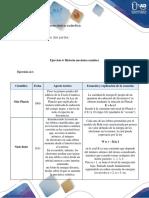 desarrollo punto 4.pdf
