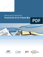MANUAL MEJORA FISCALIZACION TRIBUTOS MUNICIPALES.pdf