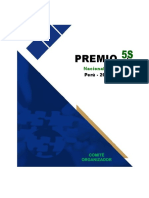 bases-premio-nacional-5s-2019-19062019.pdf