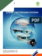 OVM Prestressing system.pdf