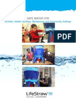 Lifestraw Community Brochure_Final