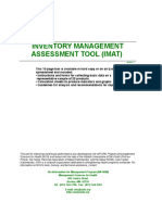 IMAT-Tool-English.xls