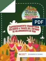 Guia empoderamiento comunitario y mejoramiento de vida.pdf
