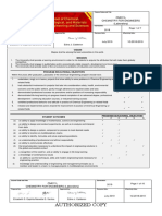 CM011L-Syllabus-MBDJ 1st Q 2019-20 Friday (1).docx