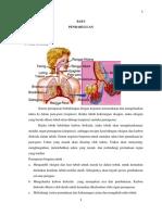 Makalah Sistem Pernafasan (Rustida)