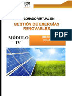 GUÍA DIDÁCTICA MÓDULO 4.pdf