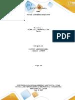 Fase 3 Conceptualizacion Edinson Medina