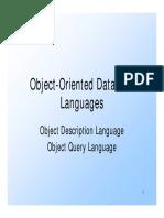 001.04-Ullman-CS145-ODL-OQL-Fall-2004