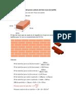 Edificaciones ladrillos.docx