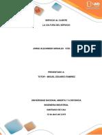 102609A_611_Tarea 3_Jorge_Grisales trabajo en word.docx