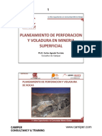 247761_MATERIALDEESTUDIOPARTEIDIAP1-120.pdf