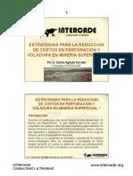 247730_Taller_MATERIALDEESTUDIODtap1-73 (1).pdf