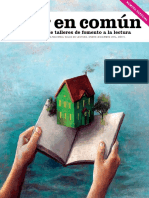 portafolio-sala.pdf