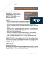 CME-MEDICINA-ESTETICA_.pdf