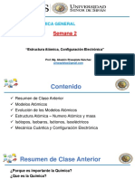 Semana 2_QG.pdf
