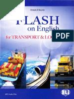 TransportLogistics_international.pdf