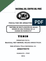 sistema de reutilizacion de aguas grises.pdf