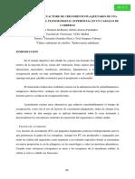 23781-Texto del artículo-23800-1-10-20110607 (1).PDF