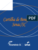 Cartilha de Beneficios V3