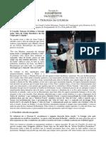 Conferência - A Teologia da Liturgia - Joseph Ratzinger.pdf