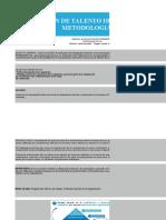 Manual Para La Evaluacion de Desempeño (3)