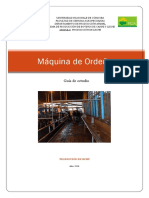 equipos del ordeño mecanico.pdf