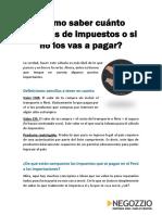 Cuanto-Pagaras-de-Impuestos.pdf