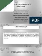 PLAN DE ORDENAMIENTO TERRITORIAL - copia.pptx
