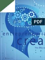 cc2007v2iss2_entrepreneurialcreativity