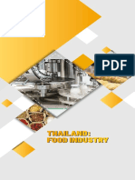 Food industry_5abde0169bf4c.pdf