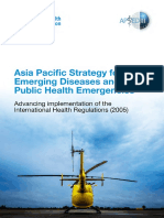 asia-pasific strategy for emerging deseases and public health amergencies.pdf