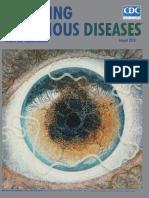 emerging infection disease vol 24 no 8 tahun 2018
